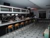 Cafetería Maremondo