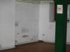 Detalle estado paredes