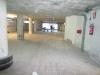 Antiguo garaje