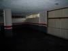 Nuevo garaje