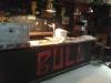 Antiguo Bull